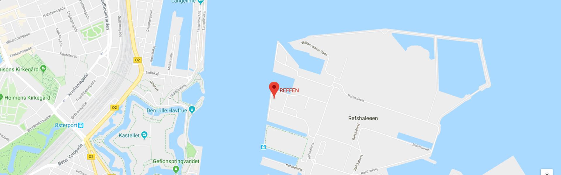 reffen-street-polenta-map