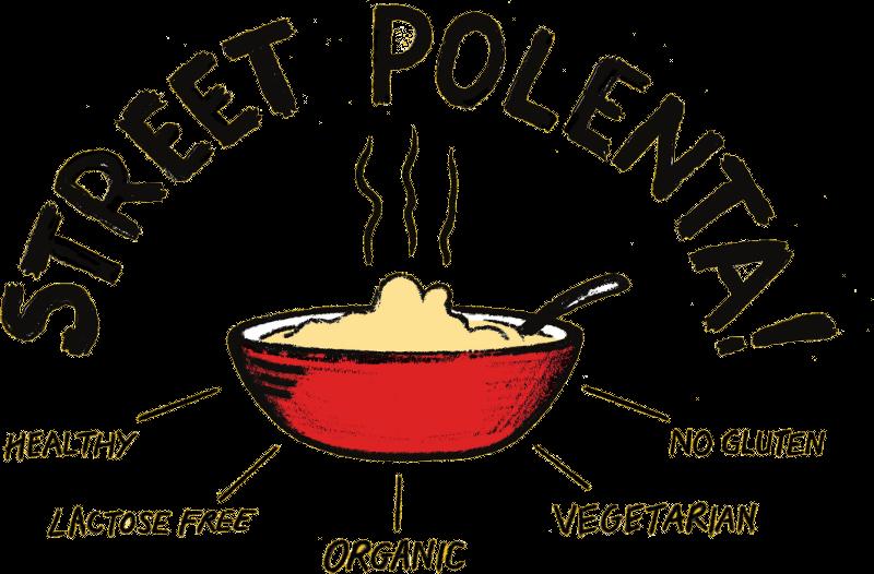 street-polenta-splashscreen-2